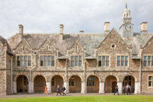 St Edmund's School Canterbury 6