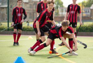 St Edmund's School Canterbury 5