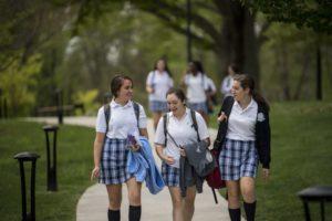 Privatschulen und internate in den USA 41