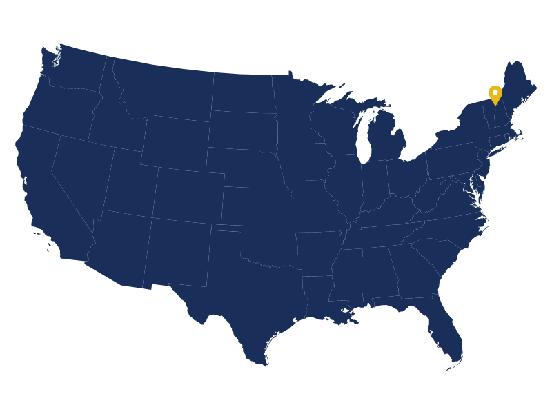 Privatschule USA – Saint Johnsbury Academy