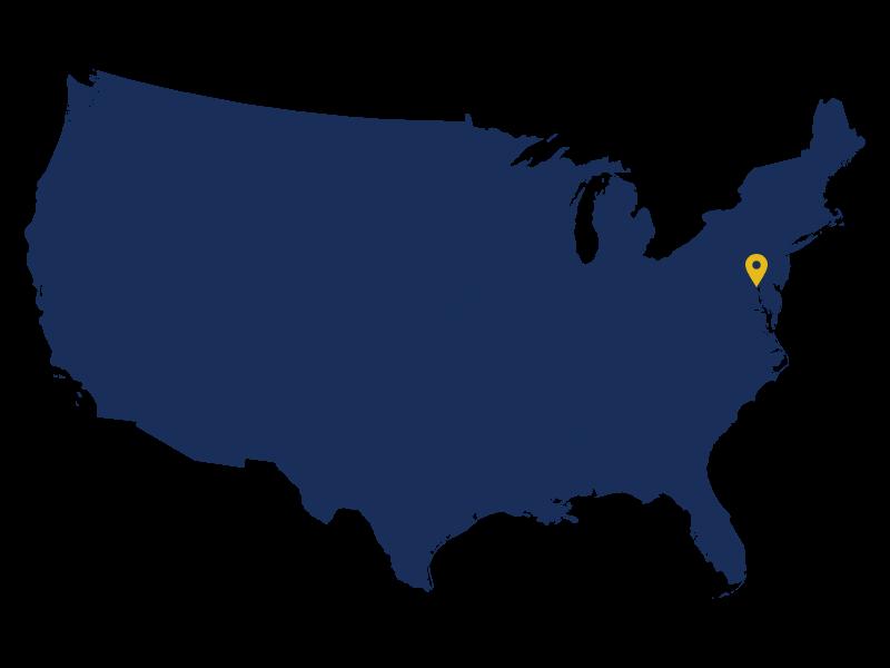 Privatschule USA – St. Timothy's School
