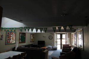 Stonyhurst College 14