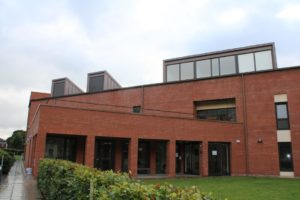 Worksop College 7