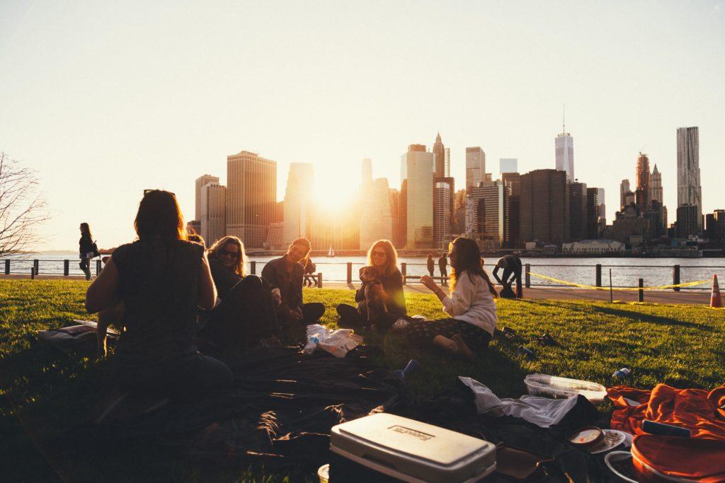 Schüleraustausch USA: Wir beraten Sie gerne 8