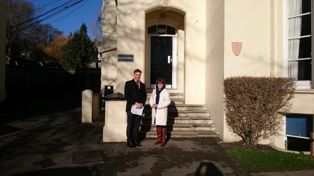 Internat in England – Boarding Schools & Privatschulen in UK 20