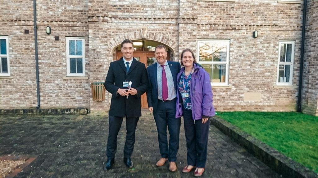 Internat in England – Boarding Schools & Privatschulen in UK 14