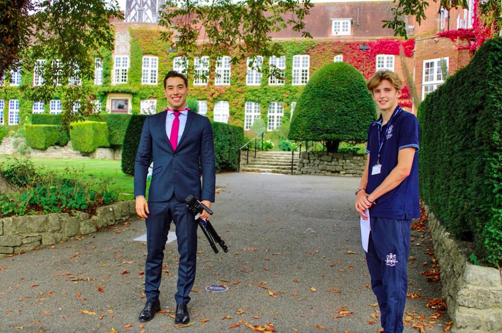 Internat in England – Boarding Schools & Privatschulen in UK 7