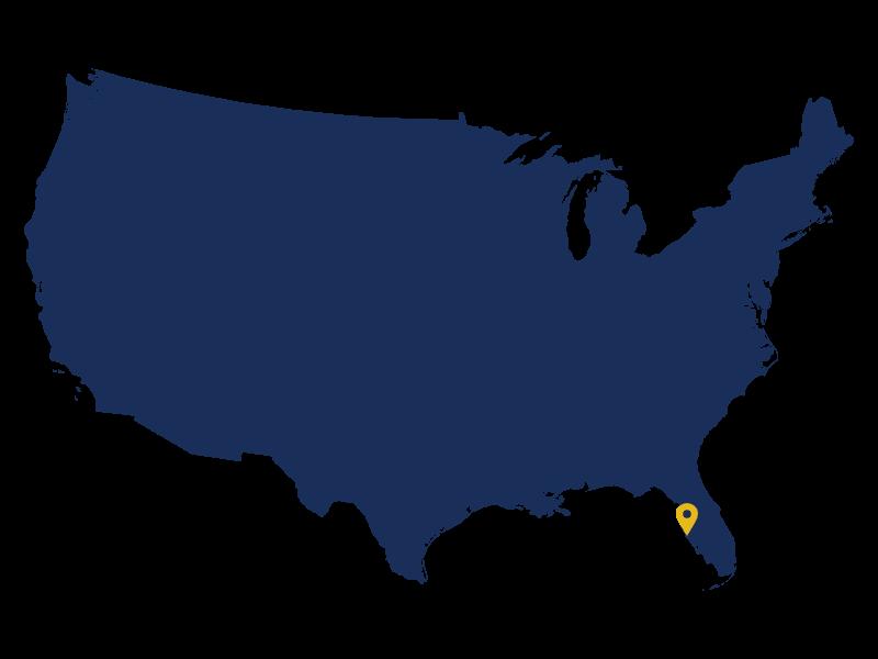 IMG Academy als Privatschule in den USA