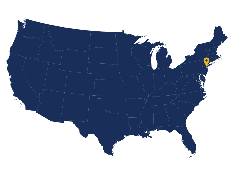 Léman Manhattan School als Privatschule in den USA