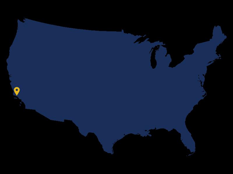 Privatschulen und internate in den USA 8