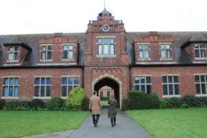 Worksop College 10