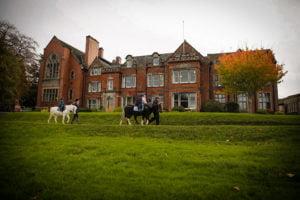 Abbotsholme Staffordshire 1