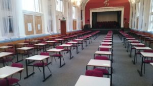 Royal Russell School 7