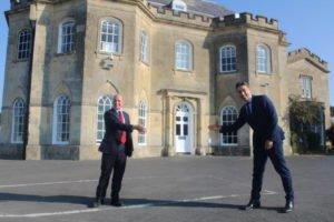 Internat in England – Boarding Schools & Privatschulen in UK 8