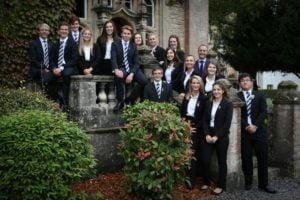 Warminster School 2